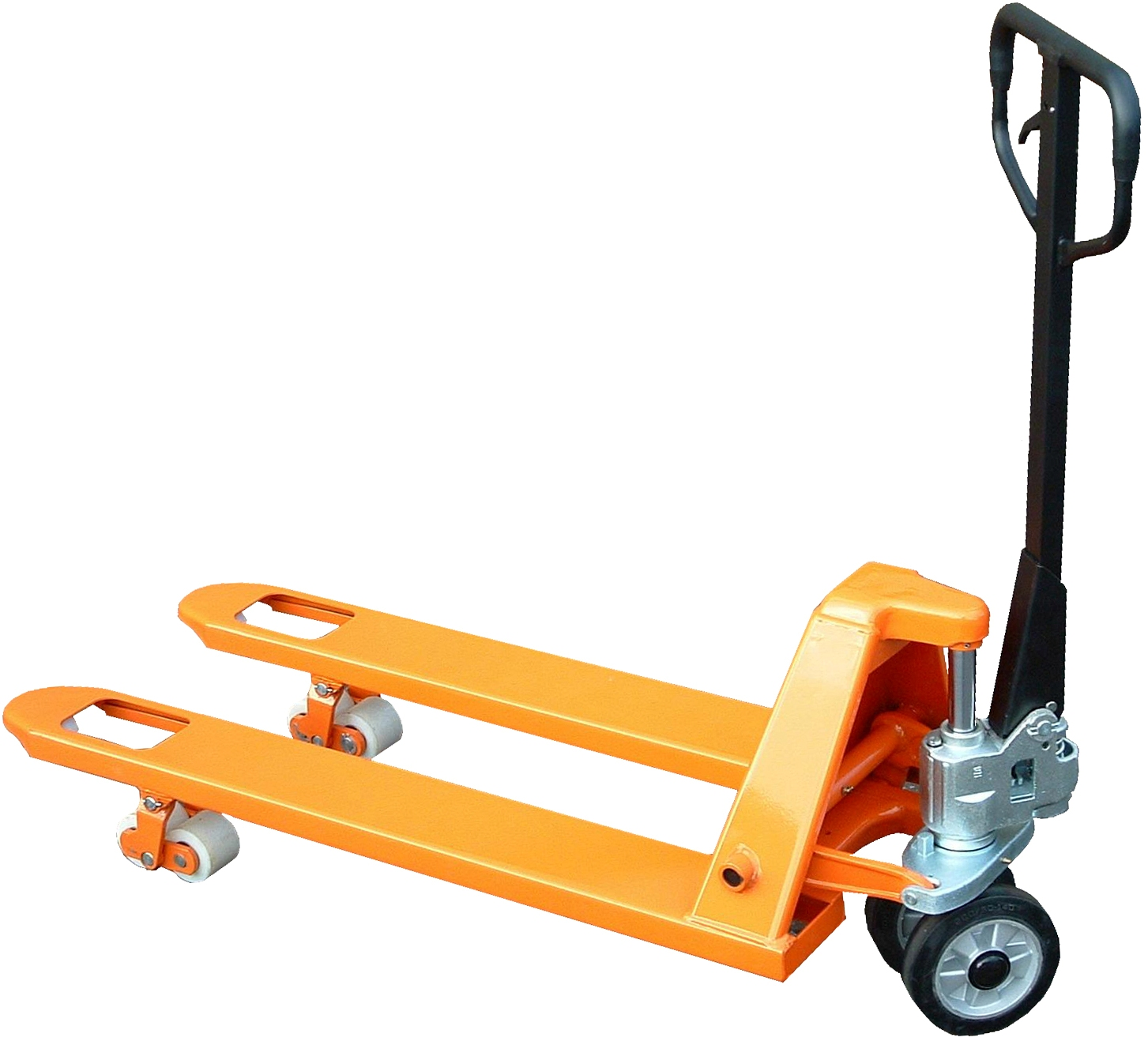 Hand Pallet Truck additionally Dirt Bike Chain Roller Tensioner likewise Three Gears Clip Art as well Bar Mechanism 16 Intake Rollers 17 Pulley Mechanism For Lifting further Plastic Nylon Roller Wheel Bearings. on roller pulley